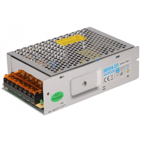led-power-supply-by02-1500-220vac-12vdc-125a-150w-ip20